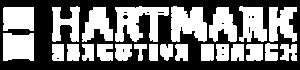 Hartmarks logo